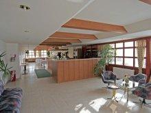 Accommodation Tordas, Tanne Hotel