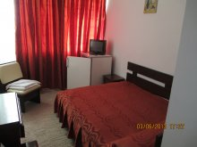 Accommodation Siriu, Doina Hotel