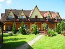 Guesthouse Borsod-Abaúj-Zemplén county, Tópart Guesthouse