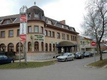 Hostel Tokaj, Hostel Pepita