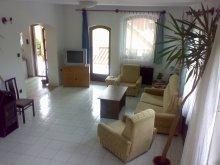 Guesthouse Bogács, Tavaszi Guesthouse