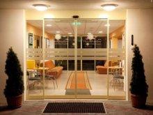 Hotel Körmend, Hotel Napfény