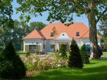 Hotel Gyula, Hercegasszony Birtok