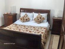 Accommodation Petroșani, Simona B&B