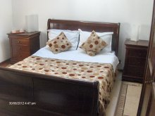 Bed & breakfast Craiova, Simona B&B
