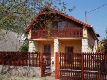 Guesthouse Debrecen, Emike Guesthouse