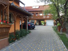 Accommodation Harghita county, Fenyő Guesthouse