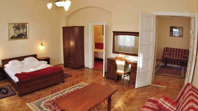 Casa de oaspeți Lila Szeged
