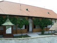 Guesthouse Borsod-Abaúj-Zemplén county, Őrhegy Guesthouse