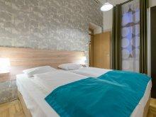 Accommodation Drégelypalánk, All-4U Apartments