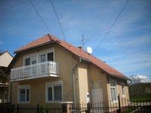 Apartament Celldömölk, Apartament Óvár