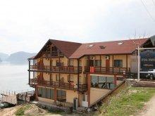 Accommodation Mercina, Steaua Dunării Guesthouse