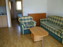 Apartment Kaszó, Vital Familia Apartment