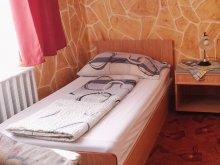Bed & breakfast Poroszló, Kék Guesthouse