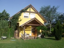 Guesthouse Kalocsa, Czanadomb Guesthouse
