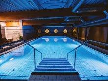 Accommodation Szeged, Elixír Medical Wellness Hotel