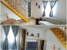 Casă de vacanță Tibru, Casa Natalia