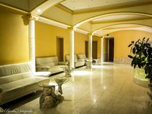 Accommodation Dobricionești, Atlante Guesthouse
