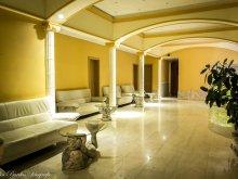 Accommodation Săldăbagiu de Munte, Atlante Guesthouse