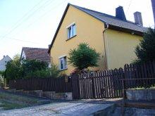 Accommodation Nagykanizsa, Fenyveserdő Guesthouse