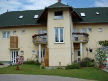 Accommodation Hungary, FO-152: Apartmen for 6 persons