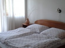 Accommodation Balatonszemes, Anita House