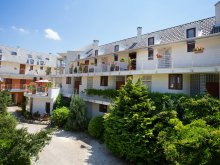Accommodation Lake Balaton, Feng Shui Wellness Apartmenthouse