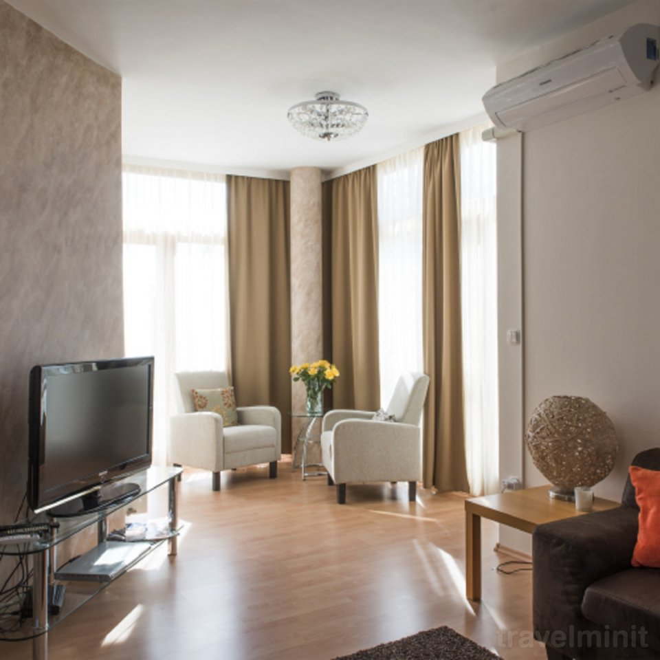 ... Feng Shui Wellness Apartmenthouse Hévíz [14] ... Part 97