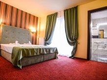 Accommodation Cracu Teiului, Diana Resort Hotel