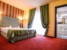 Cazare Turnu Ruieni, Hotel Diana Resort