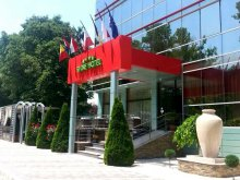 Hotel Bugeac, Hotel Boutique Shine