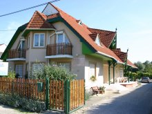 Accommodation Keszthely, Lorelei B&B