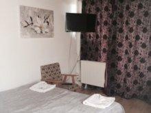 Accommodation Gyulakeszi, Iris Guesthouse