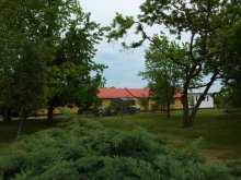 Hostel Ráckeve, Youth Camp, Camping Site