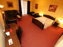 Accommodation Suceava county, Vranis Guesthouse