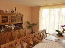 Bed & breakfast Comorâța, Mátyás Guesthouse