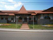Accommodation Kishartyán, Kristály Szálló Guesthouse