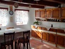 Guesthouse Moacșa, Anna House