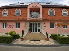 Accommodation Fertőd, Marben Guesthouse