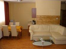 Accommodation Bugac, Sport Hotel