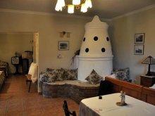 Accommodation Hódmezővásárhely, Piroska Guesthouse
