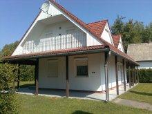 Vacation home Pécs, Judit Apartments