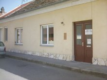 Apartament Kaposvár, Apartament Hargita
