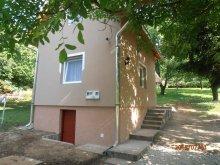 Accommodation Mikófalva, Manó Lak Guesthouse