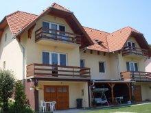 Accommodation Révfülöp, Lala Apartments