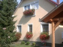 Guesthouse Eger, Primavera Guesthouse