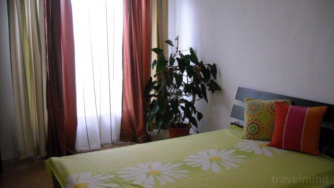 Apartament Judith Turda