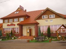 Cazare Transilvania, Voucher Travelminit, Pensiunea Barátság