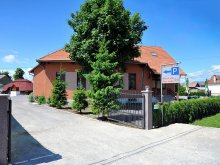 Pensiune Borzont, Pensiunea & Restaurant Castel
