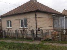 Accommodation Barcs, Bözse Guesthouse
